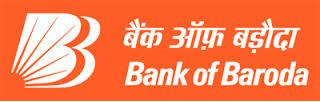 Bank of Baroda in Raebareli