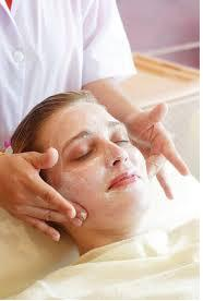 List of Beauty Parlours in Raebareli