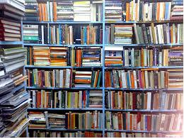 Book Shops in Raebareli