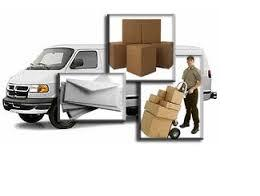 Courier Delivery in Raebareli
