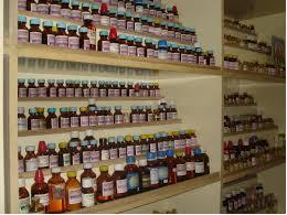 Homeopathic Clinics In Raebareli Homeopathic Medicine Raebareli