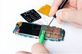 Mobile Phone Repair in Raebareli