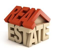 Property Dealers in Raebareli