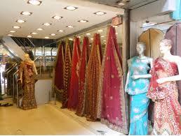 Saree Shops in Raebareli