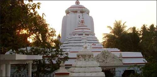 Markandeshwara Temple in Raichur