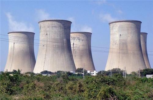Establishments of Thermal Power Plant in Raichur