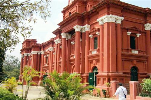 Museums of Raichur