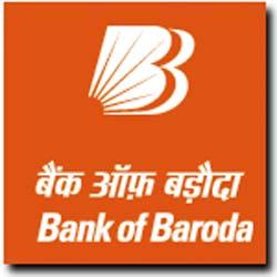 Bank of Baroda branches list in Rajkot