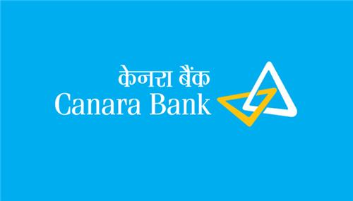 Canara Bank Branches in Rajkot