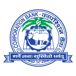 List of Corporation Bank Branches located in Rajkot