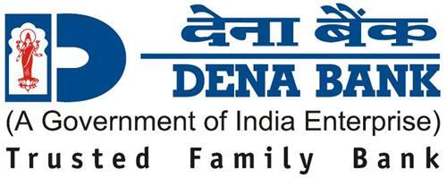 List of Dena Bank Branches in Rajkot