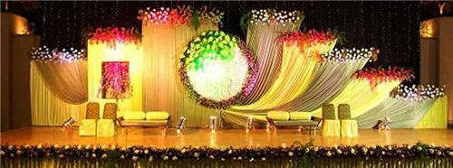 Event Management Companies in Rajkot