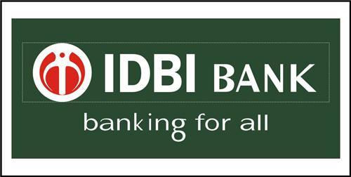 IDBI Bank Branches in Rajkot
