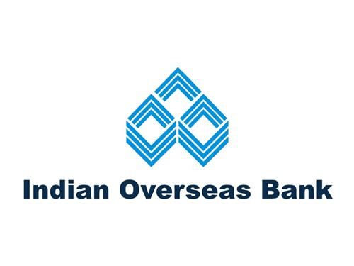Indian Overseas Bank Branches in Rajkot