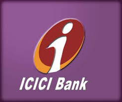 Location of ICICI Bank Branches in Rajkot
