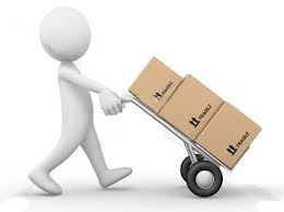Famous Packers and Movers in Rajkot