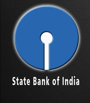 Location of SBI branches in Rajkot