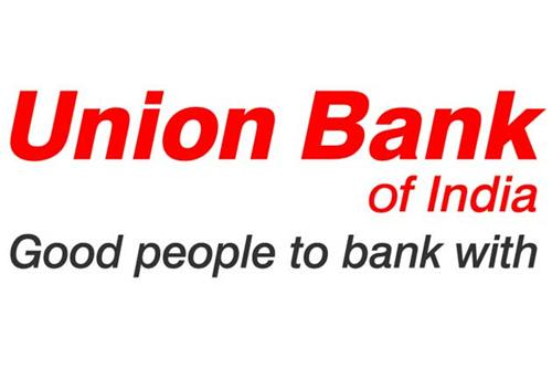 Union Bank of India Branches in Rajkot