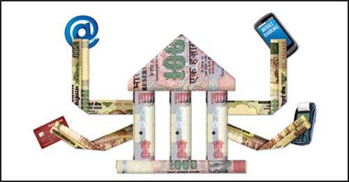 Banks in Rajkot