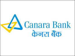 List of Rajkot Canara Bank Branches