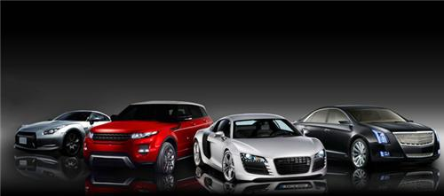 Car Dealers in Rajkot