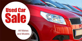 List of Used Car Dealers in Rajkot
