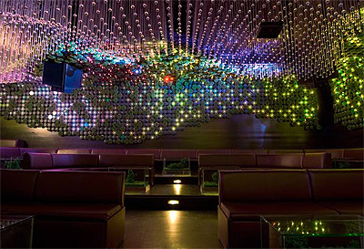 Recreational and night clubs in Rajkot