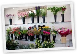 Flower shops in Rajkot