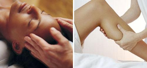 Occupational Therapies in Rajkot