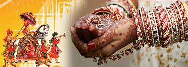 Matrimonial Services Rajkot