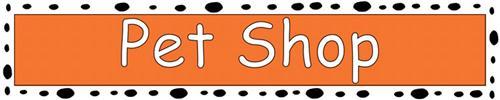 Pet Shops in Rajkot
