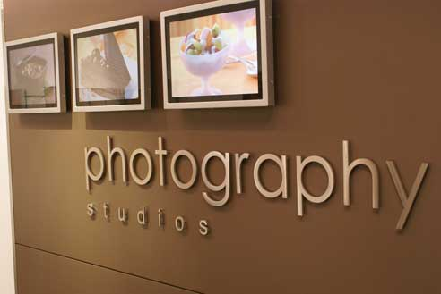 Photography Studios in Rajkot