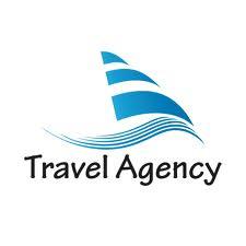 Famous Travel Agents in Rajkot