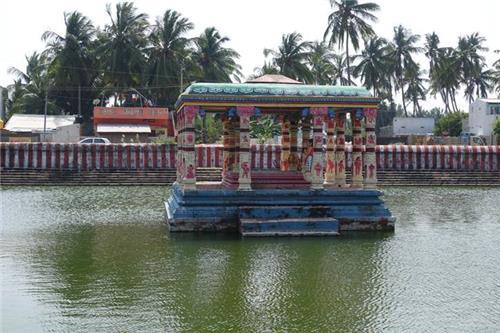 Rama Theertham