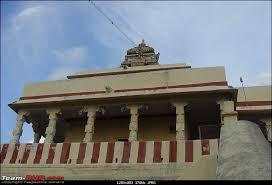 Temple to Visit in Rameswaram