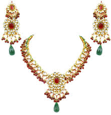 Jewellery Stores in Rampur Address
