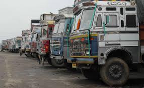 Rampur Transport Companies