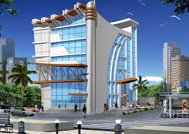 Well Established Architects in Ranchi