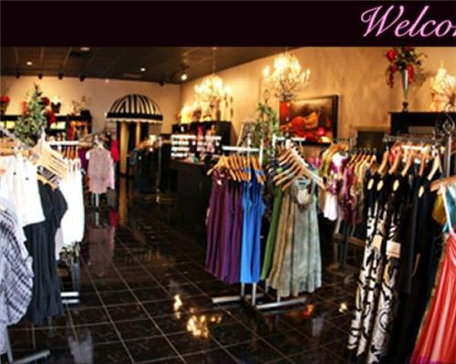 Collection at Boutiques in Ranchi