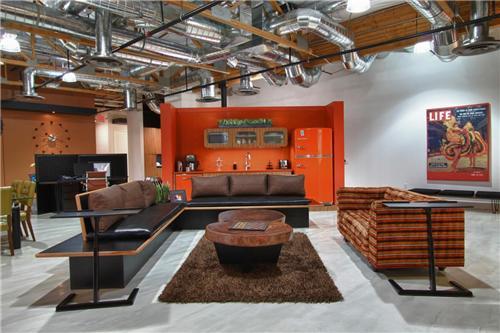 Interior Designers inRanchi