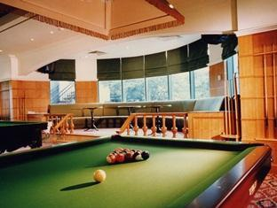 Sports Clubs in Ranchi