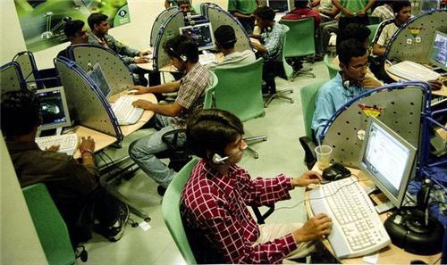 Internet Cafe Shops in Ranchi