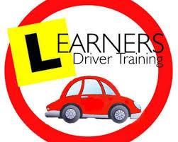 Four wheeler learning center in Ranchi