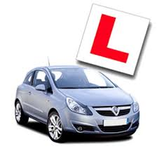 List of Driving Schools in Ranchi