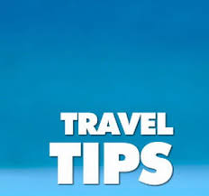 Ratlam Travel Tips