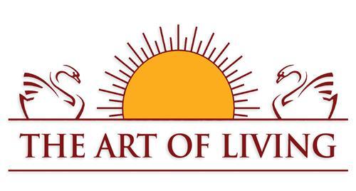 The Art of Living in Rewari