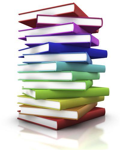 Book Shops in Rewari