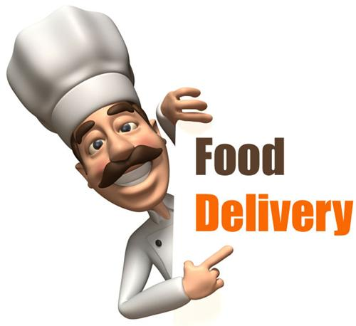 Home Delivery Restaurants in Rewari