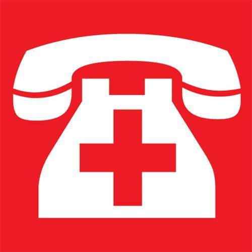 Emergency Helpline Numbers in Rewari