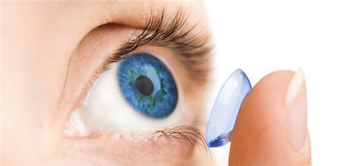Eye-Q Hospital in Rewari
